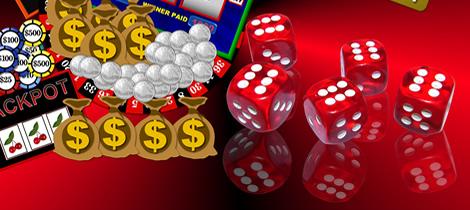 slot free games online online casi